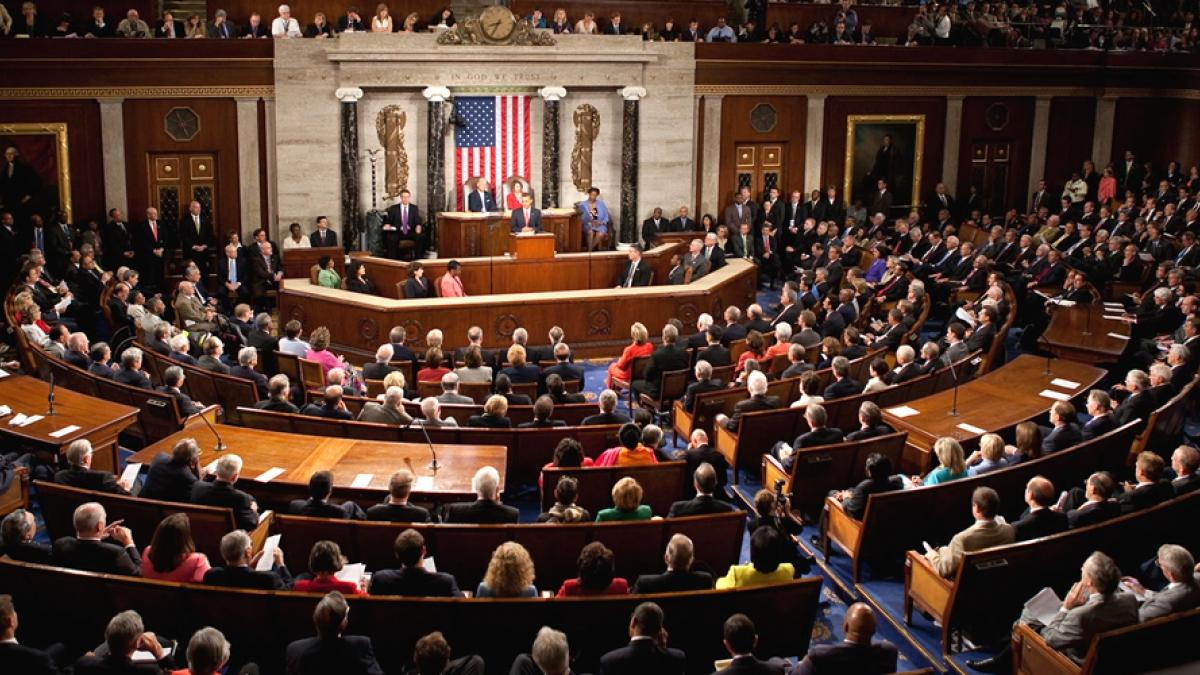 On the Floor | Congressman Bill Keating