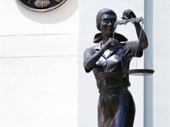 Judiciary and Civil Rights